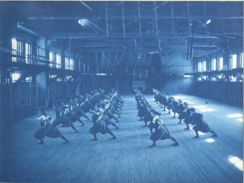 gymnastics300.jpg