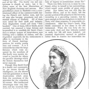 Scribner's Monthly, May 1877, p. 10