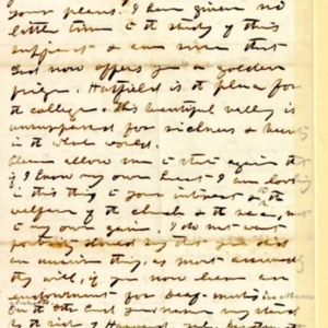 Letter, Jan. 7, 1868,  p.4