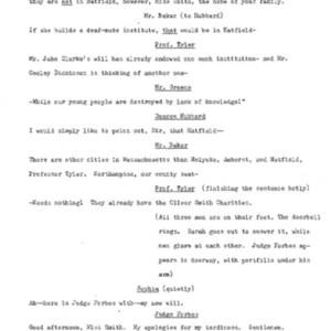 Heritage play, Scene IX: Megalethoscope, p. 8