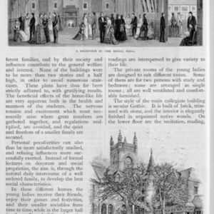Scribner's Monthly, May 1877, p. 16