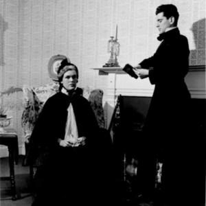 Heritage play, 1950, photo 3
