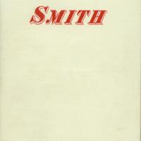 http://smithlibraries.org/exhibits/plugins/Dropbox/files/4999.jpg
