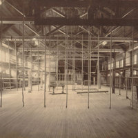 interior_alum_gym.jpg