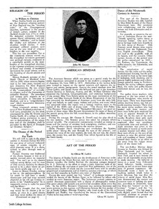 Heritage program 1, p. 2