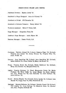 Heritage program 2, p. 4