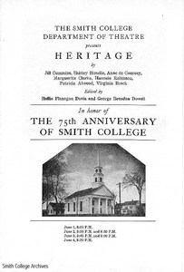 Heritage program 2, p. 1